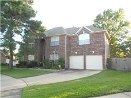 5207 Aspen Point Dr, Katy, TX 77449Just listed for $145,000