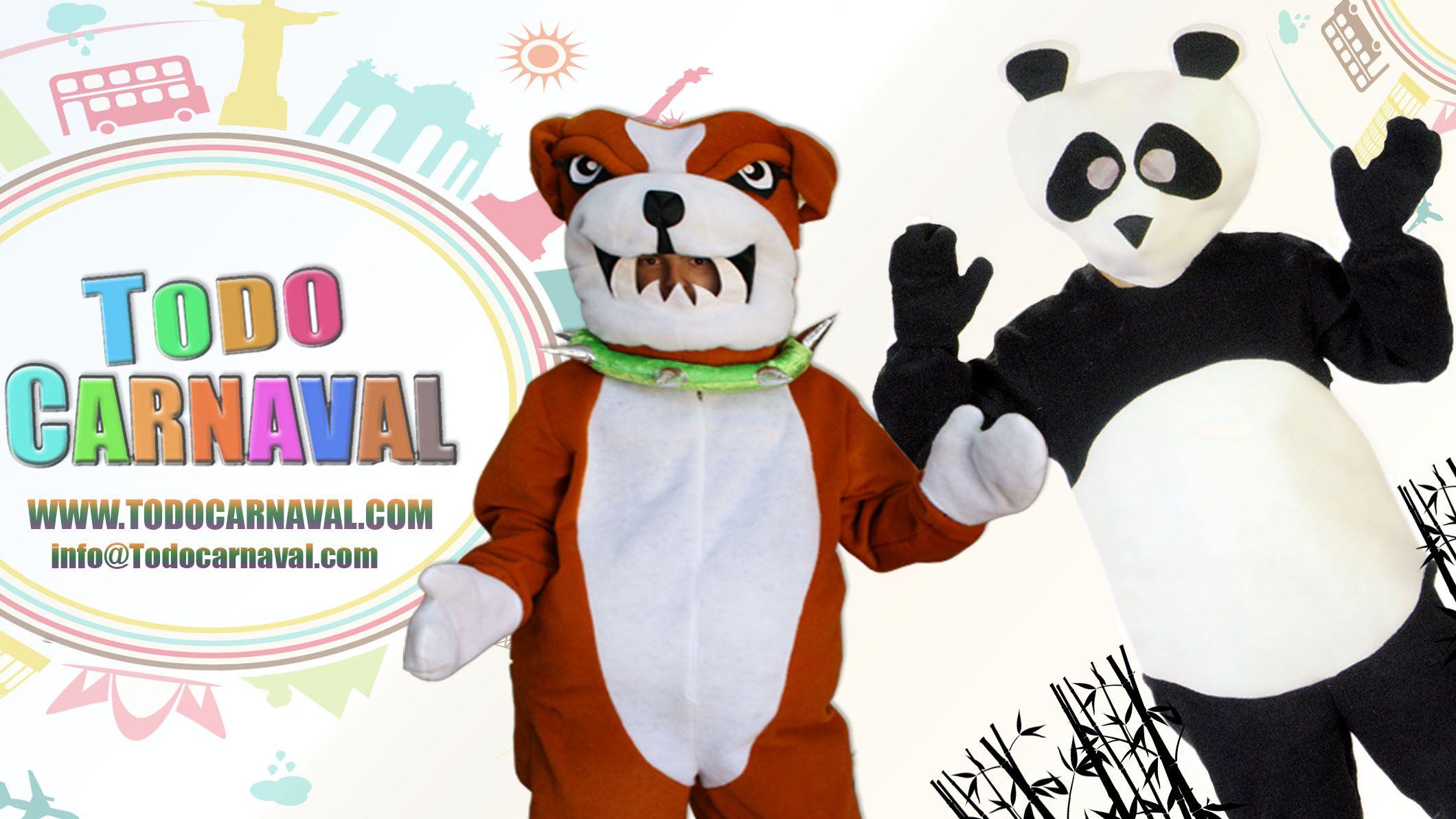 TodoCarnaval | Tienda online de disfraces originales, Contamos con un gran catalogo de disfraces originales para tus fiestas populares. #carnaval #disfraces www.todocarnaval.com
