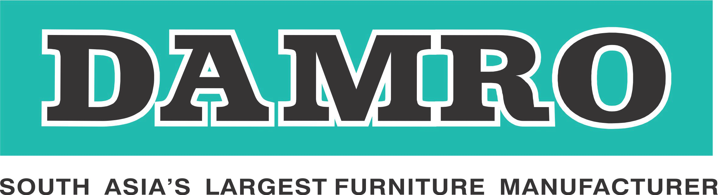 Buy Furniture In Bangalore Online Buying Furniture Buy Furniture Online Furniture Site