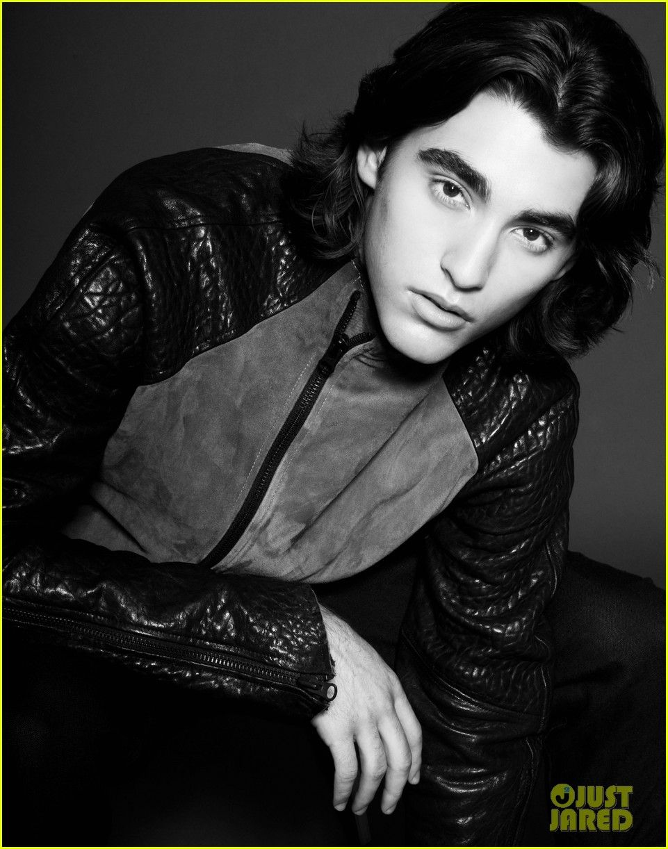 blake michael essena o'neillblake michael instagram, blake michael facebook, blake michael essena o'neill, blake michael wikipedia, blake michael twitter, blake michael hair, blake michael, blake michael age, blake michael 2015, blake michael snapchat, blake michael singing, blake michael 2014, blake michael dog with a blog, blake michael lemonade mouth, blake michael actor, blake michael songs, blake michael essena, blake michael haircut, blake michael girlfriend, blake michael bryan