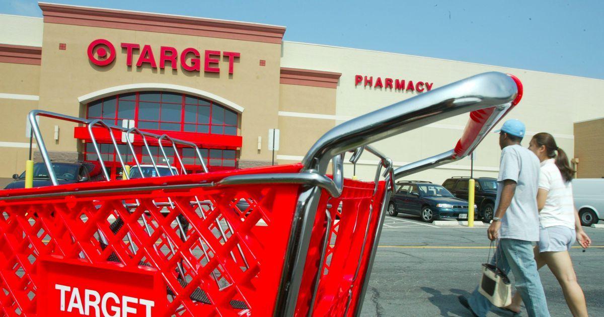 Target pours money into mattress startup Casper after sale