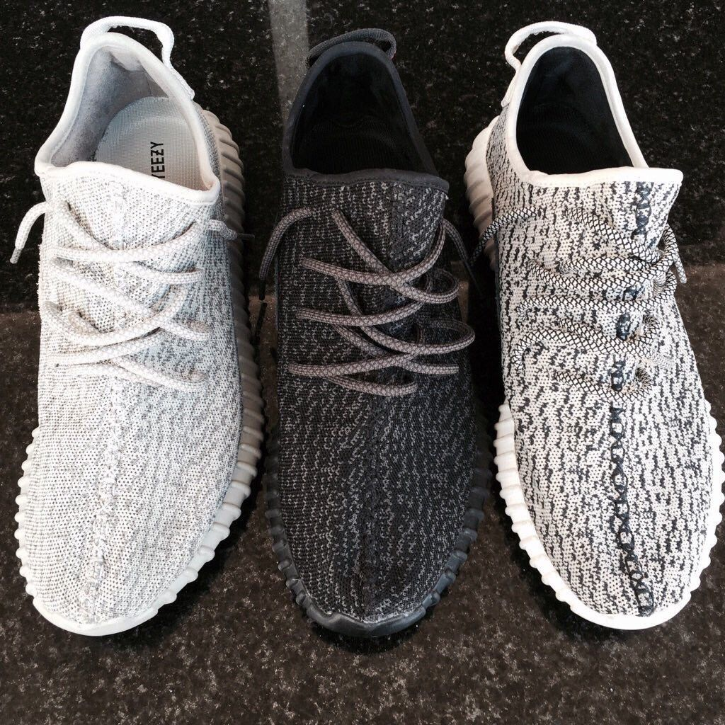 All Tenis Me The Give ShoesPinterest AddidasYeezy 435qcAjLR