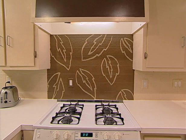 Painting Acrylic Plexiglass Backsplash Google Search