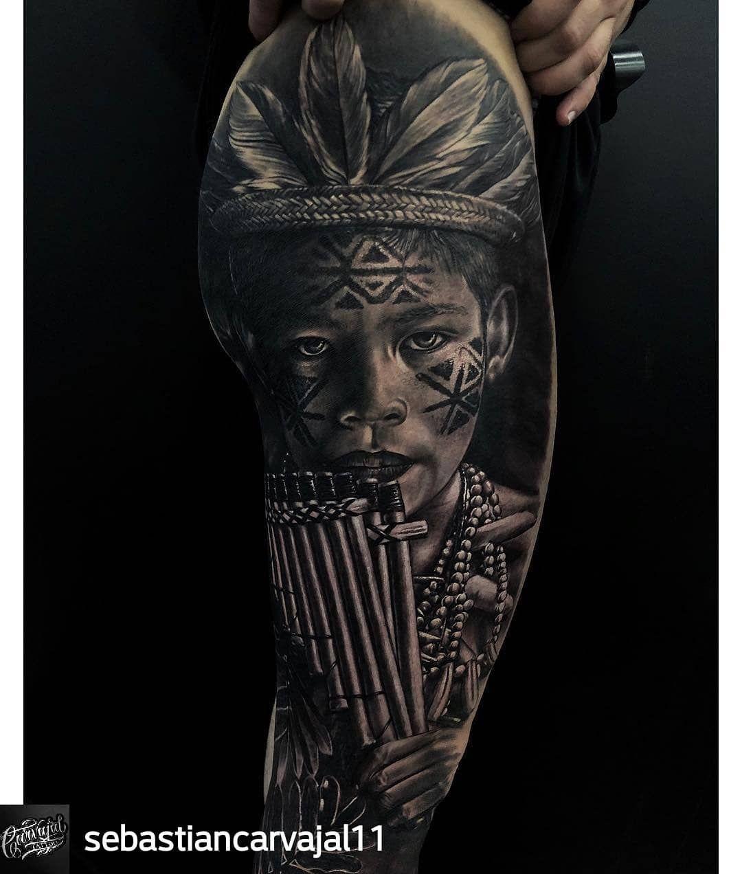 d2fa1c6cf Pin by Borislav on Tattoos   Tattoos, Amsterdam tattoo, Incredible ...