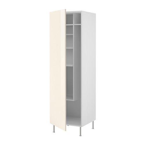 Ikea kast voor oa strijkplank   Home ideas   Pinterest   Kitchens ...