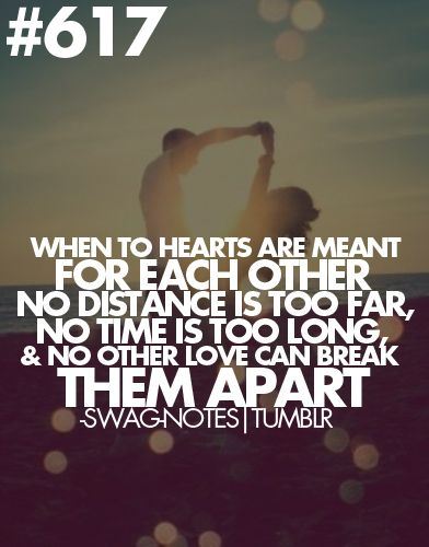 Tumblr quotes about love google search best of the best quotes tumblr quotes about love google search thecheapjerseys Images