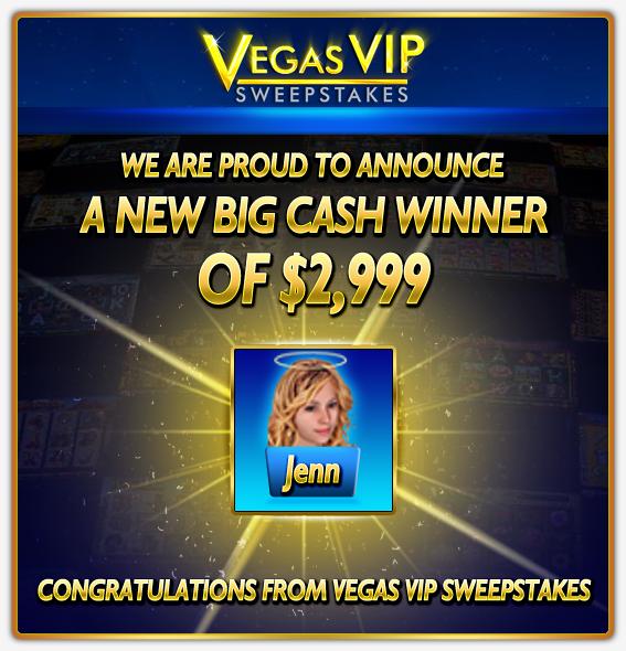 Free sweepstake online casino games jeux casino en ligne