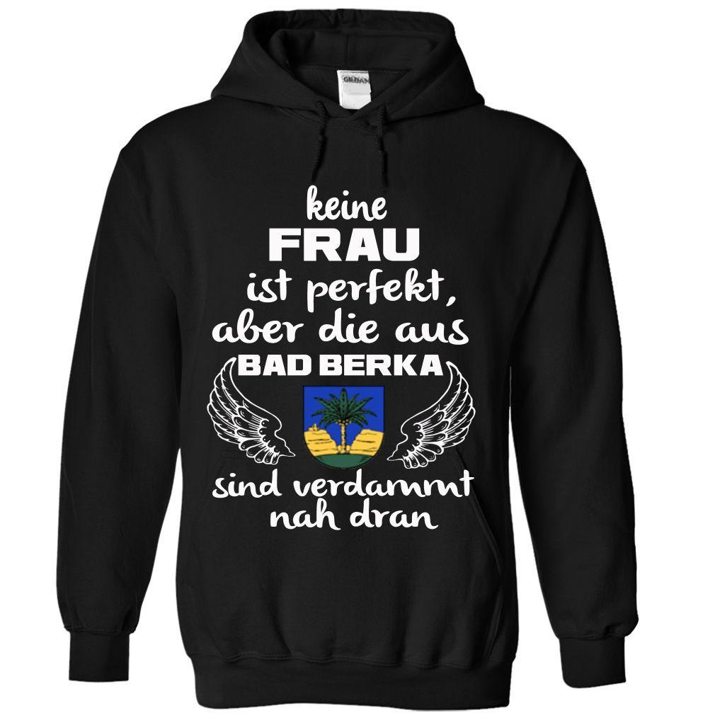 Bad Berka T-Shirts, Hoodies. GET IT ==▻ https://www.sunfrog.com ...