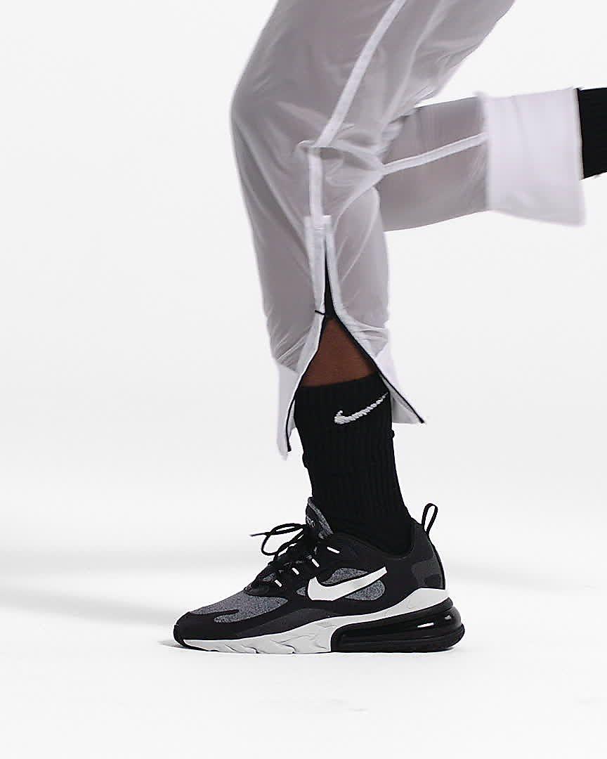 Nike Air Max 270 React Optical Women S Shoe Nike Com Air Max