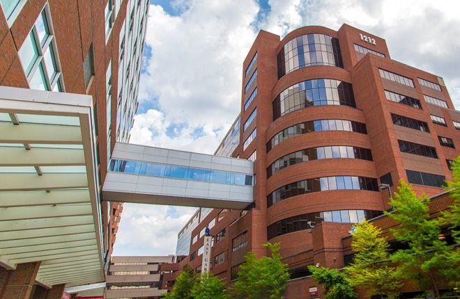 Which Are Admissions Requirements For Vanderbilt Medical School For Student Vanderbilt University Diagnostic Medical Sonography Medical University