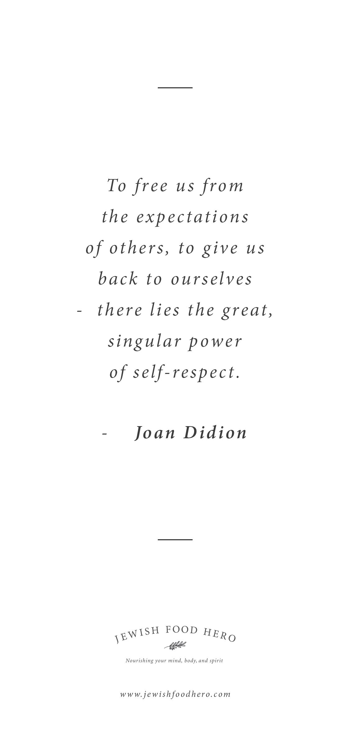joan didion quotation pinteres  joan didion quotation more
