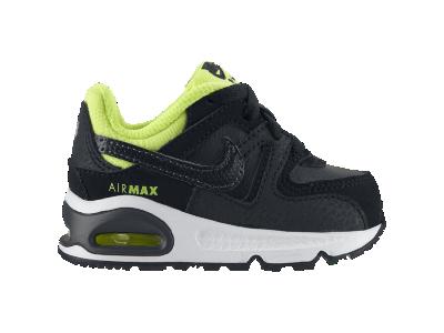 Günstigste Preis Nike Jordan Schuhe Shop Air Max Command