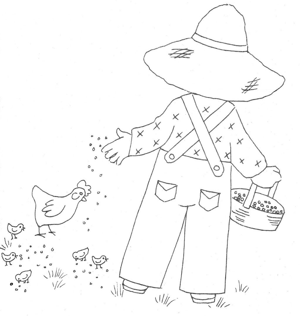 sue coloring pages - photo#12