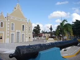Touros, Rio Grande do Norte