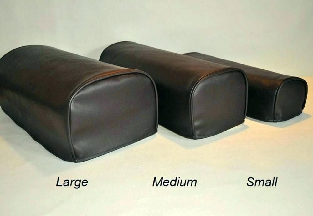 Leather Armchair Covers Couch Arm Covers Sofa Arm Covers