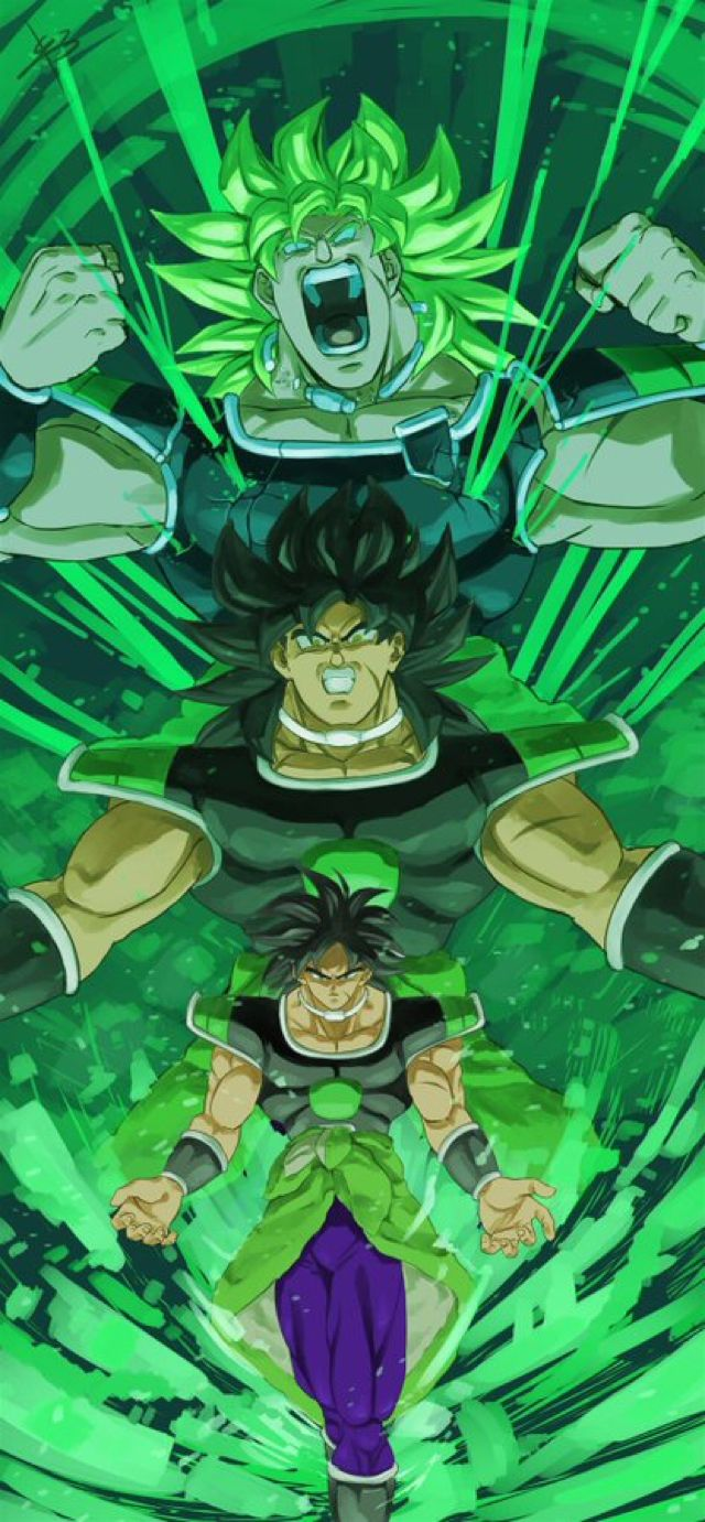 Pin by Luis Miguel on Cool backgrounds Anime dragon ball