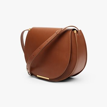 Best Sellers | Essential Apparel & Accessories For The Modern Woman | Cuyana