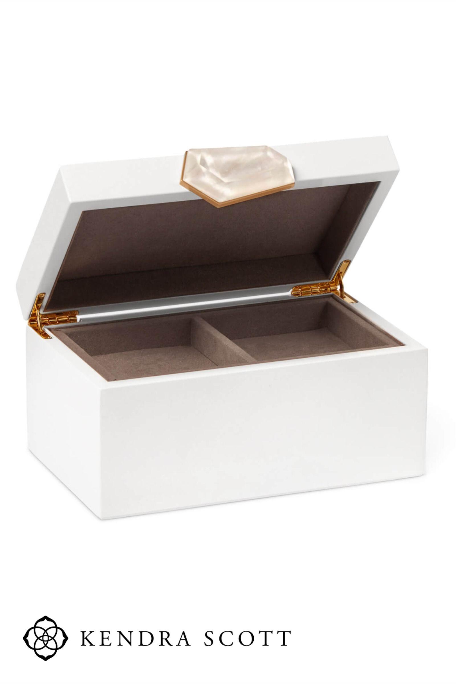 23++ Kendra scott small jewelry box viral