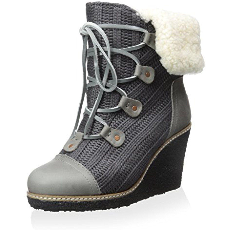 Women's Mona Boot