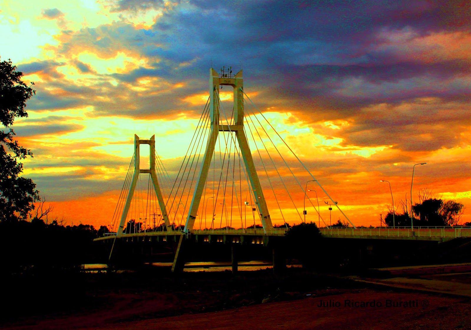 Río Cuarto, Córdoba, Argentina. | fotos argentina | Pinterest