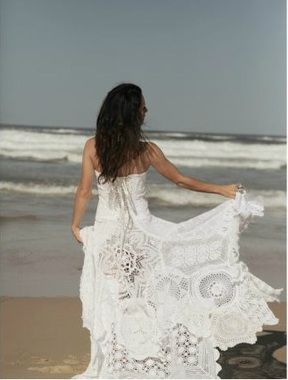 Crafts Whispers Of The Heart Damsel In This Dress Linen