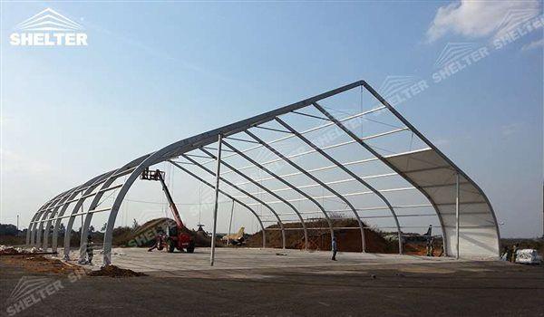 helicopter-hangar-tent-aircraft-hangar-structures-private-jet- & helicopter-hangar-tent-aircraft-hangar-structures-private-jet ...