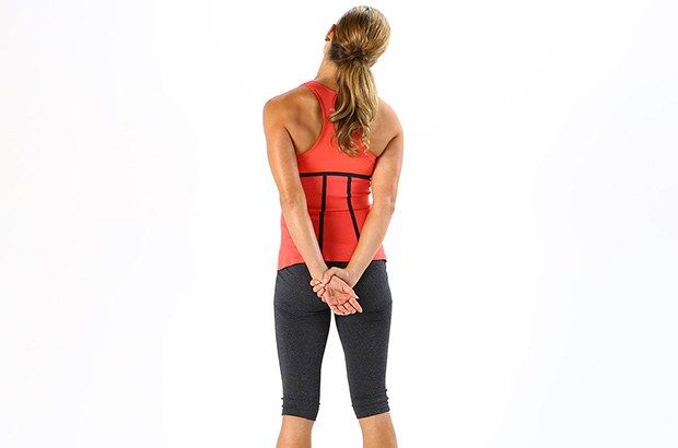 10++ Tight neck muscles how to loosen ideas