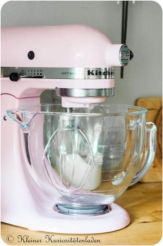 Artisan Küchenmaschine - kitchenaid küchenmaschine artisan rot