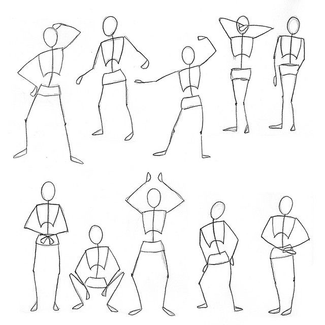 10 stick figure drawings stick figures drawings and app gumiabroncs Image collections