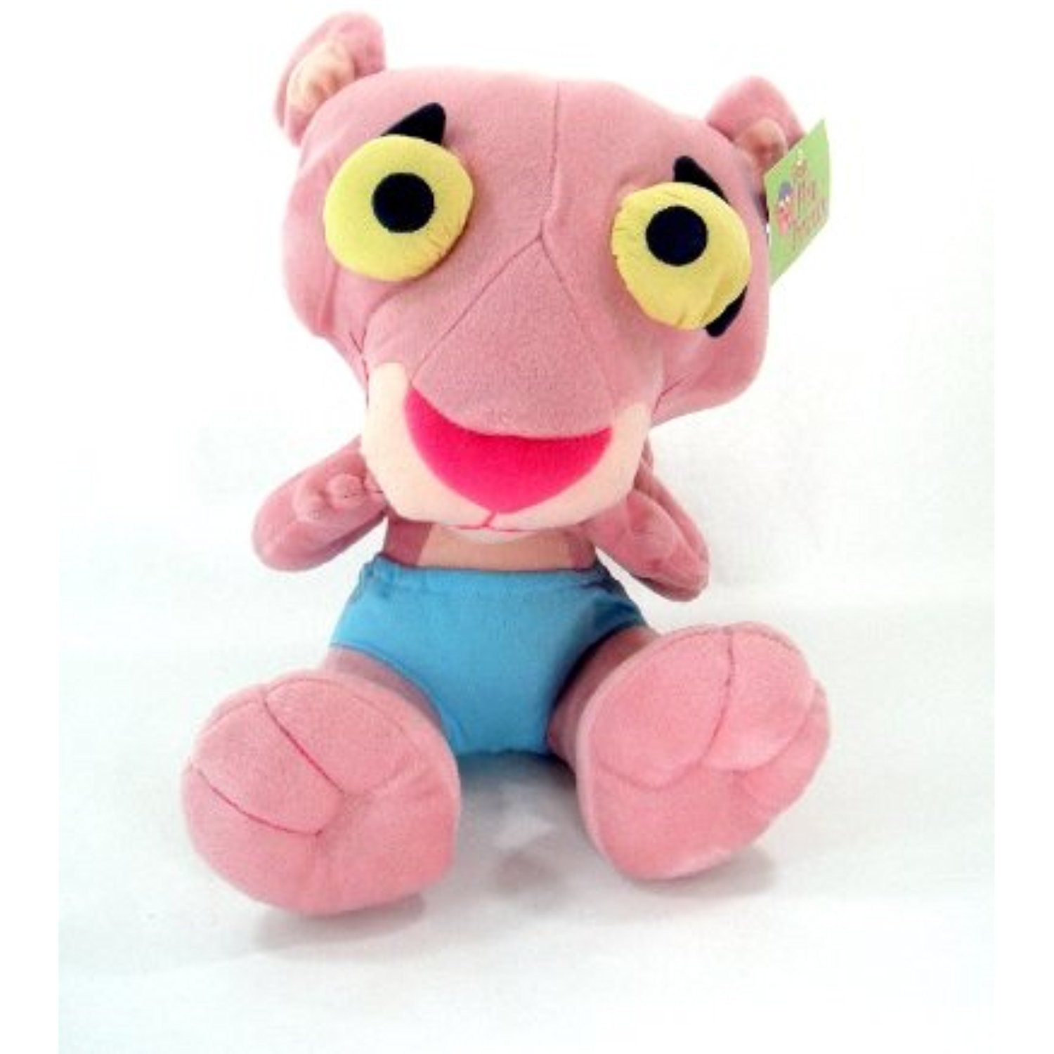 19+ Pink panther stuffed animal ideas in 2021