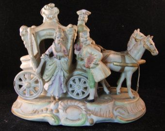 miniature victorian carriages - Google Search