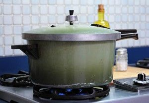 A great site for classic pressure cooking and some great recipes as well!