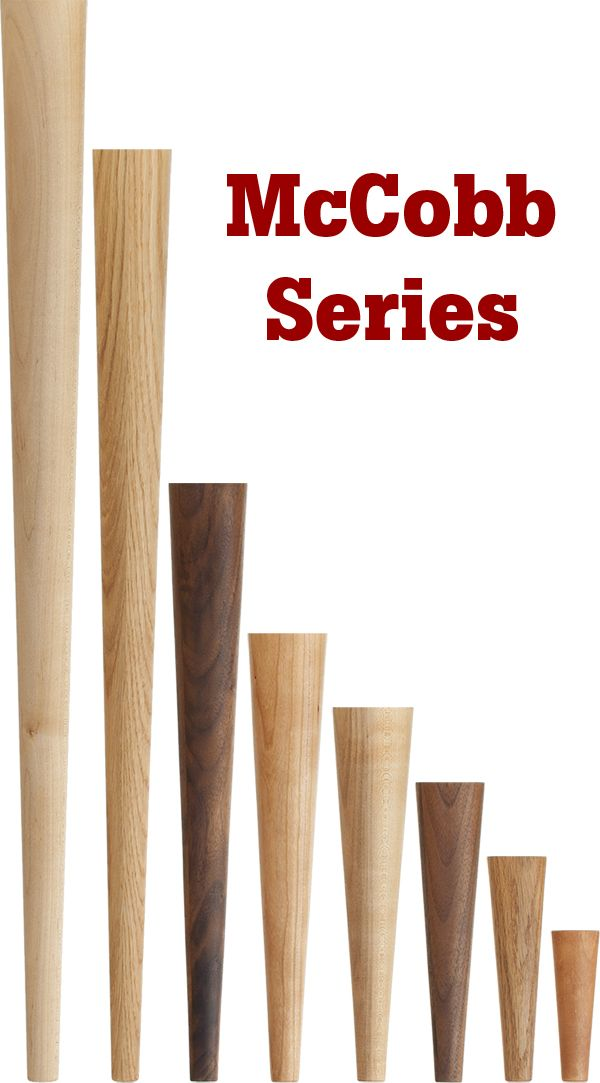 The Retro Look Of Mid Century Modern Furniture Stems From The Enduring Popularity Of The Innovativ Mid Century Modern Furniture Modern Furniture Furniture Legs Mid century modern furniture legs