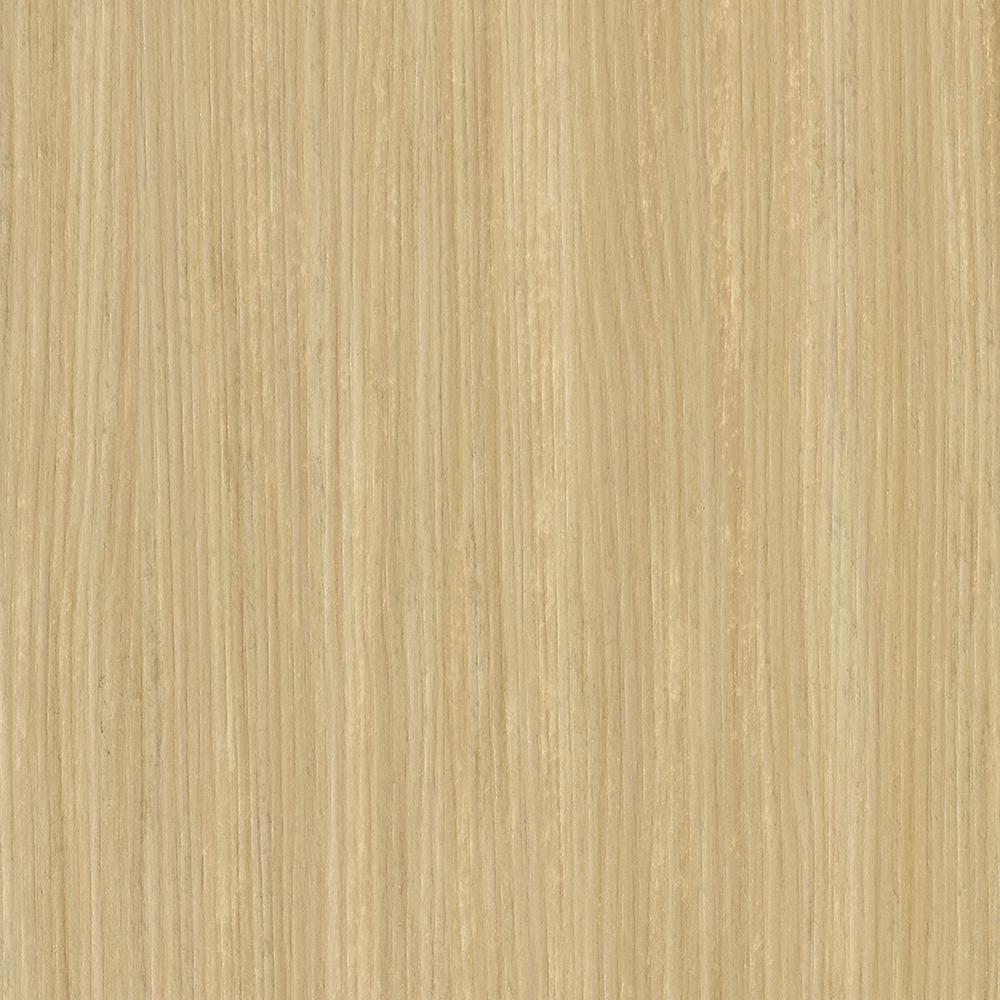 Marmoleum Pacific Beaches 9.8 Mm Thick X 11.81 In. Wide X