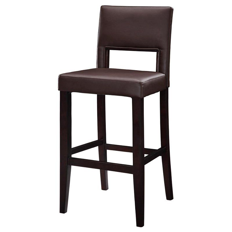 Have to have it. Vega 30 Inch Bar Stool $109.98