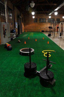functional training  google search  gym design gym