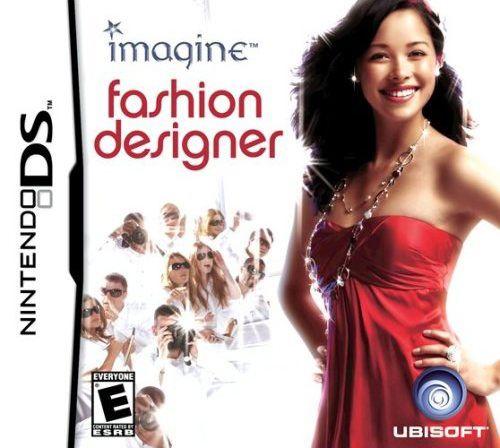 Imagine Fashion Designer Fashion Designer Game Fashion Design Fashion Videos