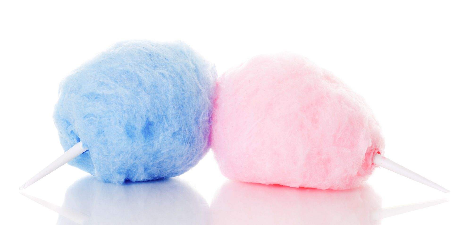 Pin by Sheener Neo on ‿ Cotton Candy ‿ Homemade cotton