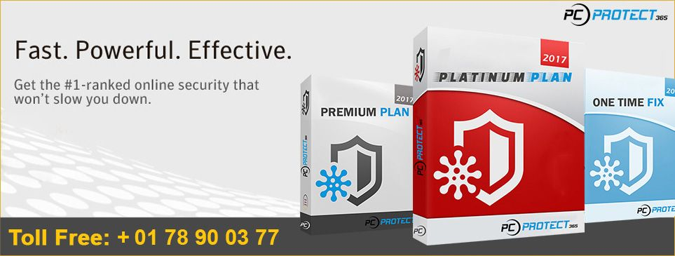 best free pc internet security