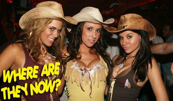 fsu cowgirls