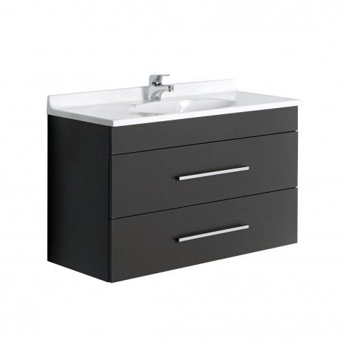 Statesman Drawer Vanity Vanity Drawers Wall Hung Vanity