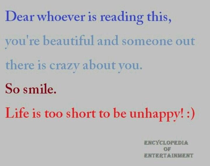 #quotes #inspiration #spicie