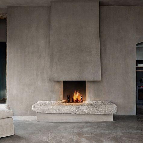 Мики бетон изготовление керамзитобетона блок