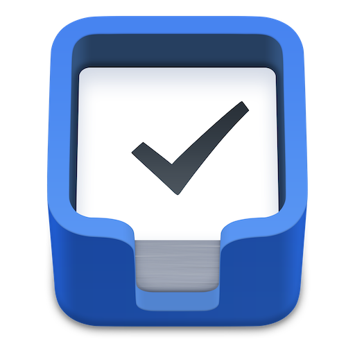 Things 3 • App Icon Gallery | App Icons