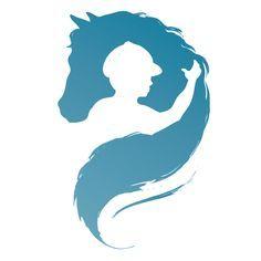 horse logos - Google Search | Audit of Related Organization Logos ...