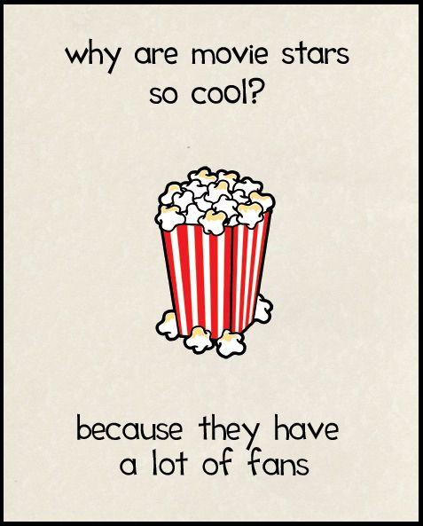 Pin by Hannah Sheetz on haha that's funny :) | Corny jokes ...