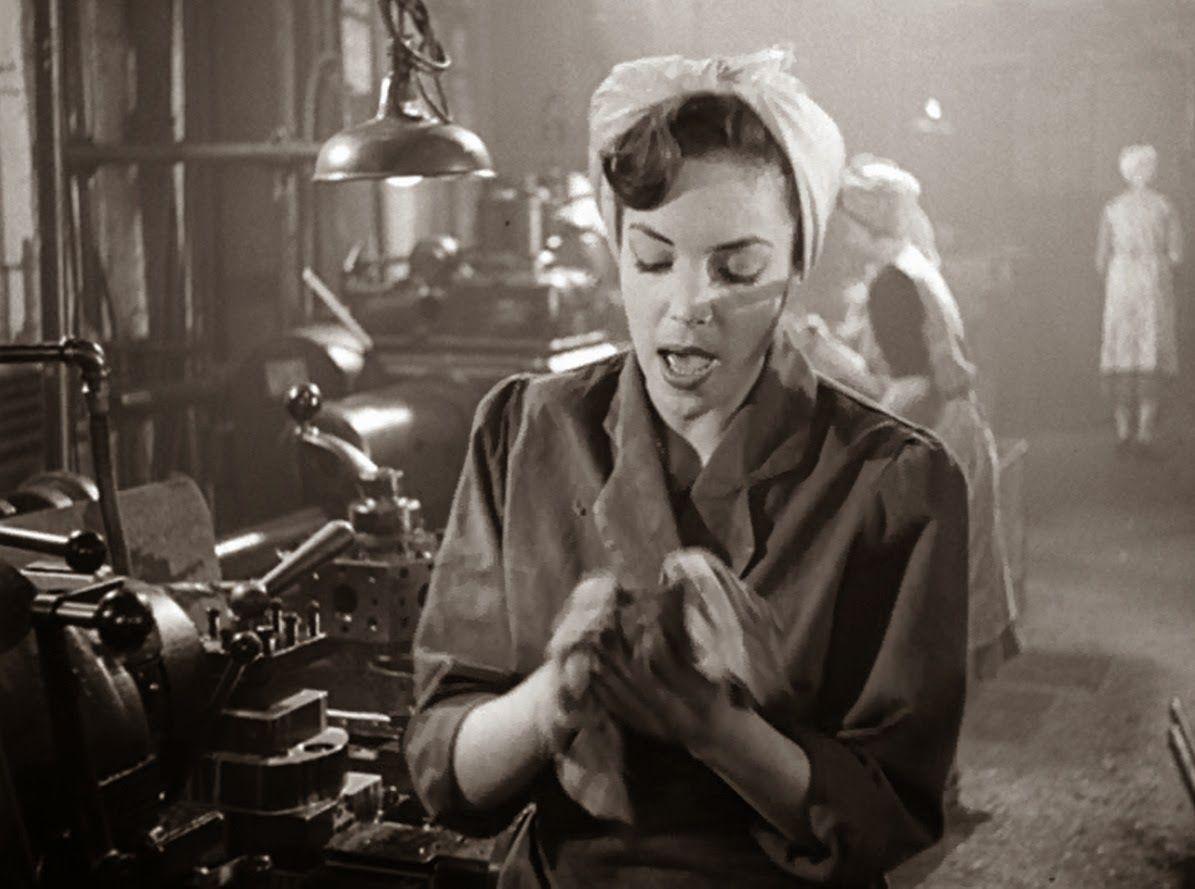 Jeremy Brett (1933?995),Clara Bryant XXX archive Ona Munson,Cobie Smulders