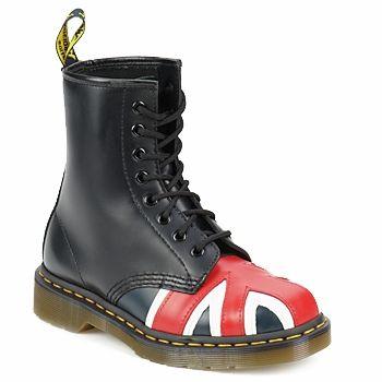 dr martens black, dr martens ankle boots & boots women 8418
