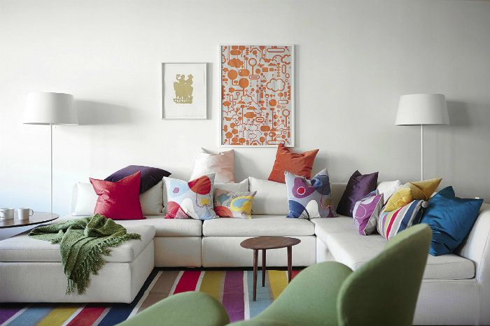 Welcome to Maison&Objet in Paris! , http://www.interiordesign-world.com/decorating-ideas/welcome-to-maisonobjet-in-paris/