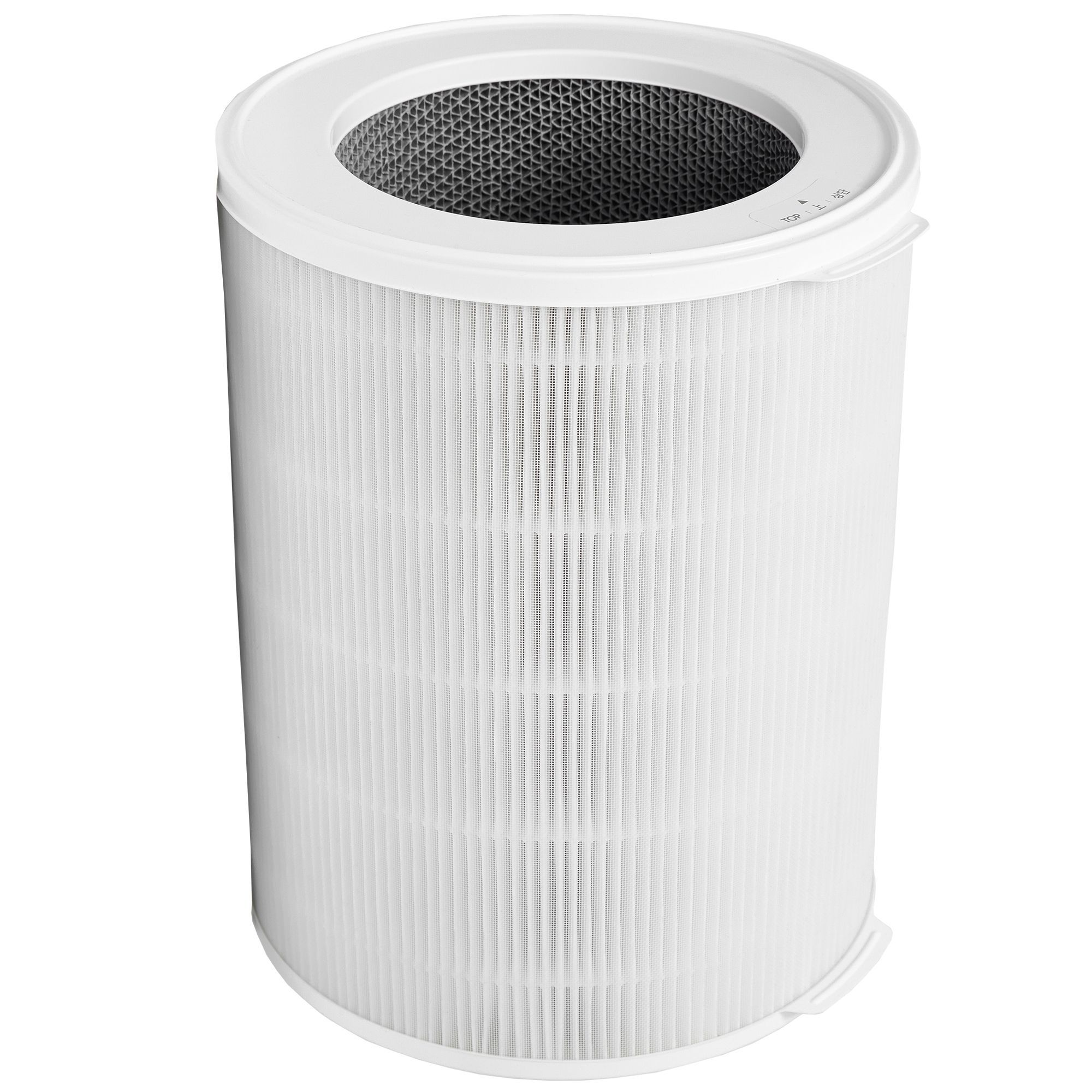 Winix Replacement Filter N for NK100 and NK105 Air